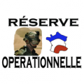 BIENVENUE reserveoperationnelle